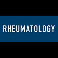 Markham Rheumatology Hub